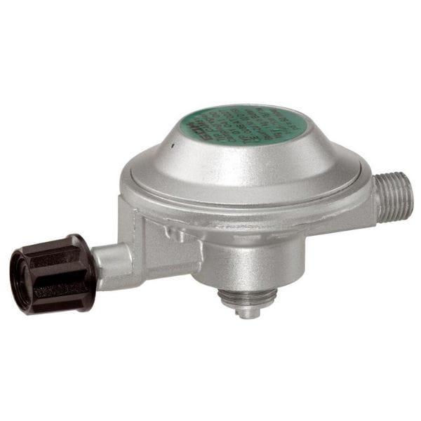 Gasdruckregler Campingaz